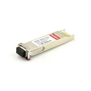 Generic Compatible 10gbase-Bx XFP 1270nm-Tx/1330nm-Rx 10km Dom Transceiver pictures & photos