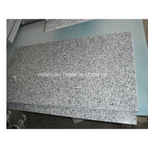 Natural Stone Cheap Grey Tiles G603 Granite for Flooring pictures & photos