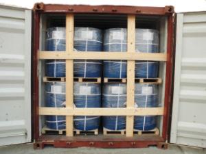 Di-2-Ethylhexyl Sebacate, Bis (2-ethylhexyl) Sebacate