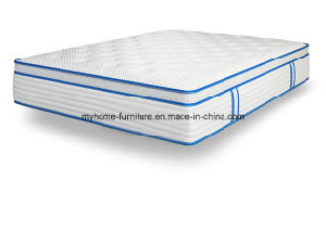 High Class Latex Bed mattress Reasonable mattress Price