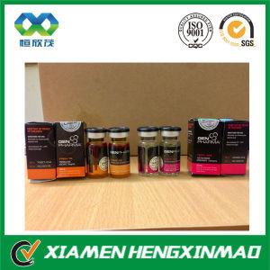 10ml Vial Labels for Pharmaceutical Bottle