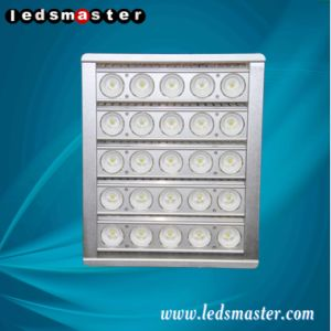 Ledsmaster Super Bright CREE LED 100 Watt High Bay Light pictures & photos