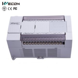 Wecon 48 Points PLC Control Unit (LX3VP-1616MR2H-D) pictures & photos