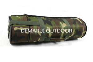 Camouflage Gun Bag, Hunting Bag, Fishing Bag pictures & photos