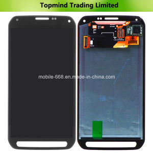 Mobile Phone LCD Display Screen for Samsung Galaxy S5 Active G870 pictures & photos