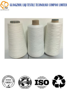100% Spun Polyester Sewing Thread for T-Shirt Fabric Thread pictures & photos