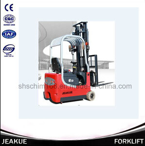 China Dc Motor Controller Material Handling Equipment