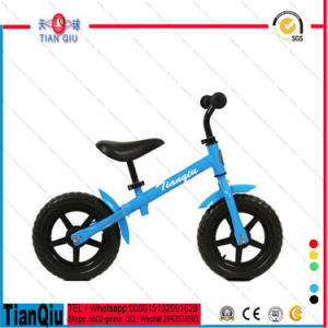 Boys Balance Bike for Kids pictures & photos