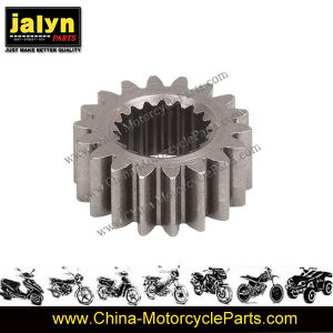 Motorcycle Parts Motorcycle Gear Fit for Wuyang-150 (Item: 2876669) pictures & photos