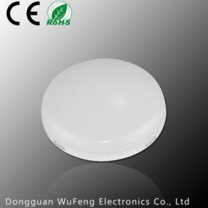 Semicircular Uniform Light Source LED Cabient Light pictures & photos