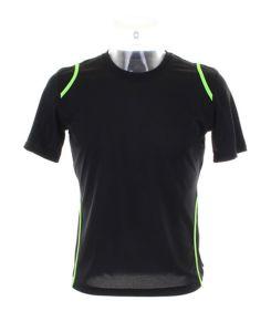 2017 Wholesale Customize Dry Fit Sublimate T-Shirts (A010) pictures & photos
