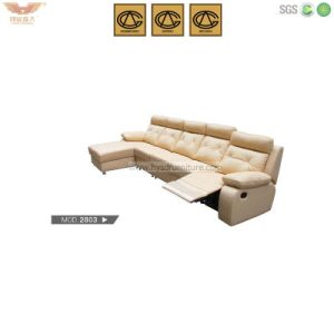 Hongye modern Furniture Leisure Sofa Chair pictures & photos