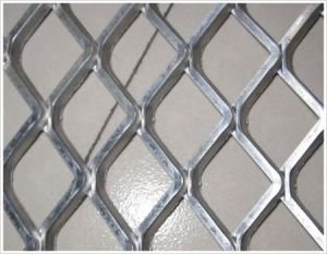 High Quality Expanded Metal Sheet in Low Price pictures & photos