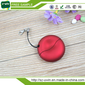 Colorful Custom Promotional Plastic USB pictures & photos