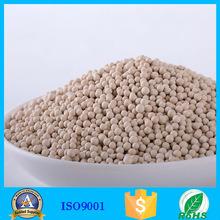 High Quality Industrial Moisture Absorber Molecular Sieve 3A