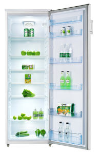 335 Litre Single Door Larder Refrigerator pictures & photos