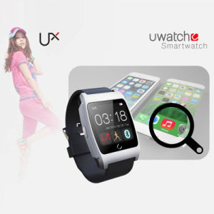 A9s Smartwatch Support Heart Rate Monitor