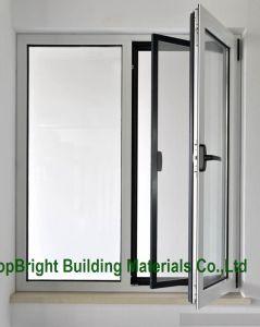 Alumium Casement Window pictures & photos