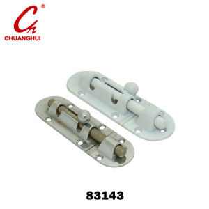 Furniture Fitting Hardware Accessories Door Bolt Safety Pin pictures & photos