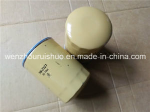 7W2327 Oil Filter Use for Caterpillar pictures & photos