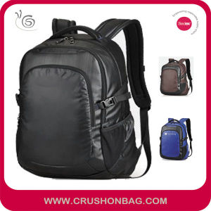 Bag Backpack for School, Laptop, Sports, Hiking, Travel, Business