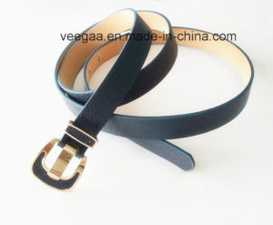 New Fashion Belt PU Leather Belt