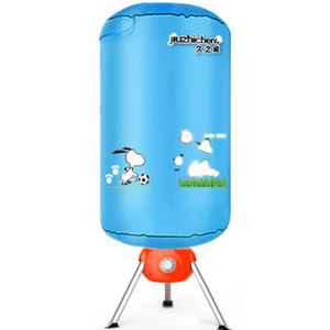 Clothes Dryer/Portable Clothes Dryer (JC-Y18)