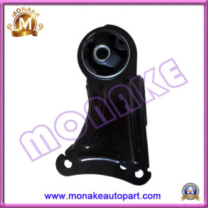 Auto Parts Engine Rubber Motor Mounting for Renault Twingo (7700425711) pictures & photos