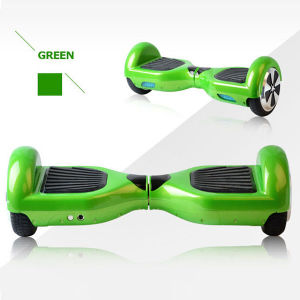 Smart 6.5 Inch Intelligent Hoverboard pictures & photos
