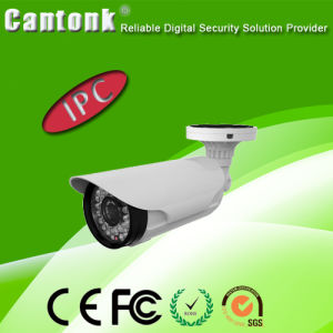 Digital Camera and CCTV Security IP Camera P2p Factory Price pictures & photos