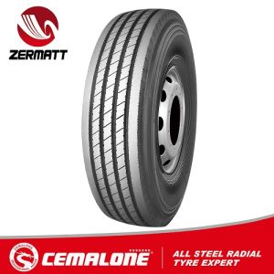 Radial Truck Tire Heavy Duty Wholesale 11r22.5 for Sale pictures & photos