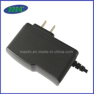 Universal Input 5V2a RoHS Power Adapter