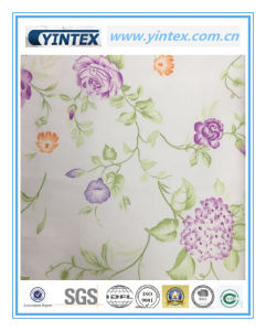 Chinese Supplier Soft Printed 100% Cotton Fabric pictures & photos