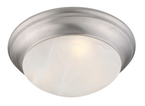 Moderm Simplism Style Ceiling Light (7303-91)