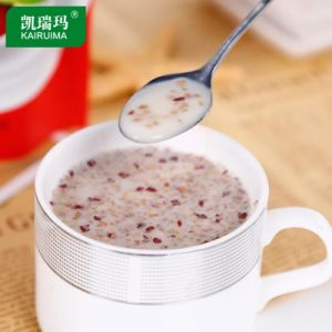 Jujube Milk Powder-Flavor Milk Drinks pictures & photos