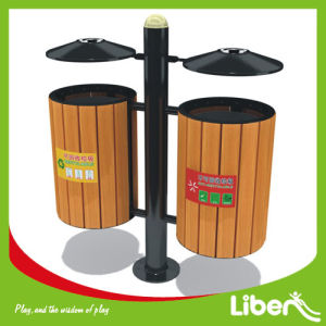 High Quality Rubbish Bin for Sale pictures & photos