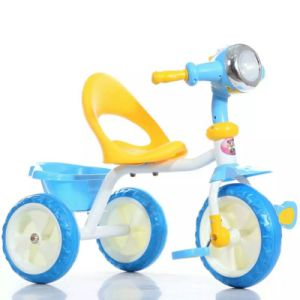 Children Tricycles pictures & photos