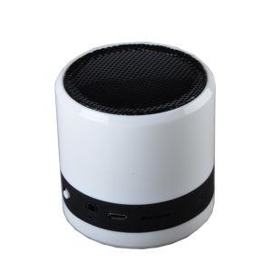 Mini Waterproof Bluetooth Speaker with TF, FM (BT23)
