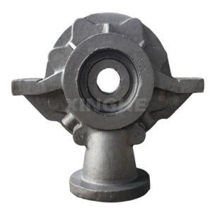 Castings - Grey Iron, Ductile Iron, Cast Steel, Cast Aluminium pictures & photos