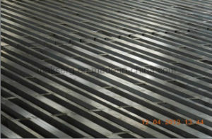 Australian Style Weather Resistant Aluminium Building Sun Screen pictures & photos