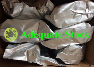 GMP Steroids Powder Superdrol for Muscle Growth Methyl-Drostanolone pictures & photos