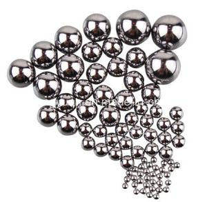 """5/16"""", 3/4"""" G60 G100 G200 G500 Carton Steel Balls pictures & photos"""