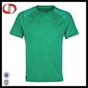Wholesale Football Clothes Soccer Jersey for Man pictures & photos
