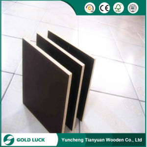 Good Quality and Moderate Price Marine Plywood for Construction pictures & photos