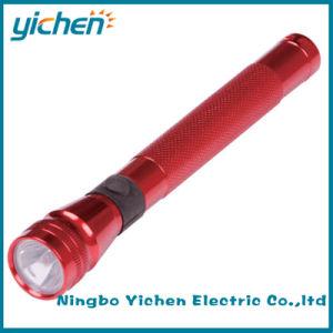 Krypton Flashlight (YC526-1)