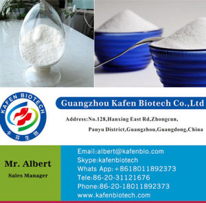 China Biggest Anabolic Hormone Raw Steroids Manufacturer