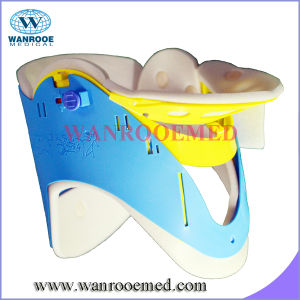 Eb-2b Medical Extrication Cervical Collar for Neck Injury pictures & photos