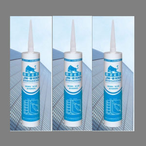 Chemical Product RTV Silicone Sealant (JN-8100)