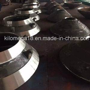 Good Quality Cone Crusher Parts for Sale pictures & photos