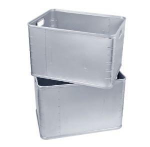 New Design Aluminum Stuck Tool Case pictures & photos